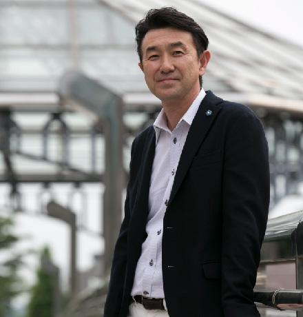 藤崎 達宏